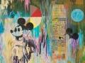 untitled-mouse-2011-39-5x39-5-a-gondek