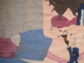 erin-m-riley-parlor-gallery-2