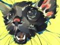 jonny-ruzzo-pussies-1
