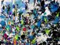 technicolor-tsunami-copy