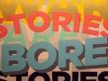 WarStoriesAreBoreStories