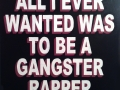 rapperpaint
