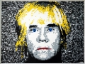andreveloux_andywarhol
