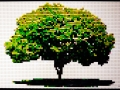 andreveloux_the_tree