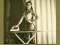 julie-la-2013-polaroid-566