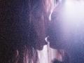 justine-ashley-kiss