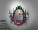 Adam-Wallacavage-Love-Lies-Bleeding-Feature-1170x614
