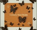 LouisVuittonButterflies_26x2622