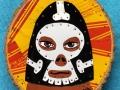 Luchador_of_the_skull