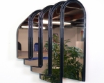 Arches-mirror-side