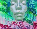 Kip-Omolade-Luxury-Graffiti-Kace-I