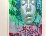 Kip-Omolade-Luxury-Graffiti-KaceI-side-2