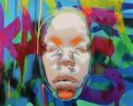 Kip-Omolade-Luxury-Graffiti-Kent-I