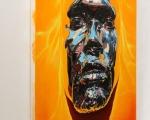 Kip-Omolade-Luxury-Graffiti-Self-Portrait-COVID-19-side