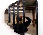 arches-mirror