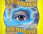 AsAboveSoBelow2_forsite