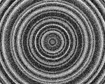 Concentric_Ink_4
