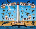 MigrationMainline1