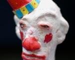 Clown-Head_1