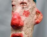 Clown-Head_5