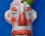 Clown_4