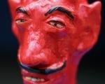 Devil-Head_1