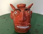 Devil-Jug-1