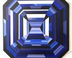 Sapphire_36_5500-1