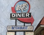 THompson_VegasDiner_WW_NJ