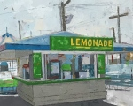 Thompson_Lemonade_keansburgNJ