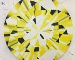 Yellow_L_39_5200