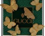 guccigold