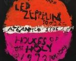 ledzeppelin_houseoftheholy_21x20_400