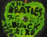 thebeatles_blackbird_12x12