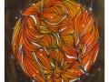 The Colores Iam Inside-©Pau-AYNI-orange