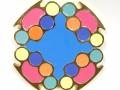 bkcolorwheelblue1-2