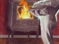 keepin-warm_6x8