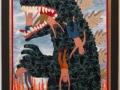 Godzilla-vs-Humanity1