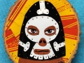 Luchador_of_the_skull
