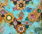 Ricci_ANTHEIA_62x36x3_mm on canvas_7500 copy