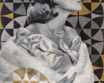 GalleryOrange-PieceOfHeaven-60x40-copy