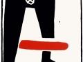 art-pants-72