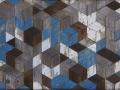 Denis_Randall_cubes_blue_mini