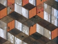 Denis_Randall_orange_cubes_mini