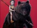 Jeremy_Burks_Savage16_Wolfie_Bear