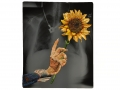sunflower_best-copy