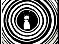 aliens-swirl