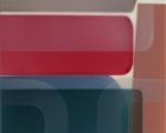 Echo-Tinted-Resin-On-Wood-Panle-24x24-3200-copy