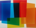 Eighty-Eight-Tinted-Resin-On-Wood-Panel-36x48-6900