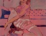 Pink-Tutu_16x12_wood650